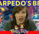 Is Garchomp A WWII Fighter Jet!? - The Dex! Episode 102!