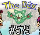 The Dex! Reuniclus! Episode 7