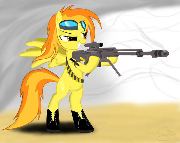 File:Sharpshooter spitfire by spitshy-d4i3yxj.jpg