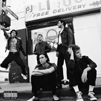 The Neighbourhood (Album)