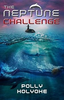 File:The Neptune Challenge (book).jpg