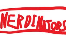 Nerdinators
