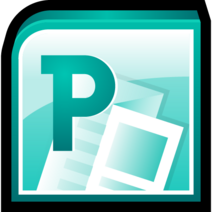 Microsoft-Office-Publisher