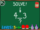 Question 47 (The Never-Ending Book)