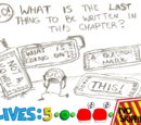 Question 50 (The Never-Ending Book)