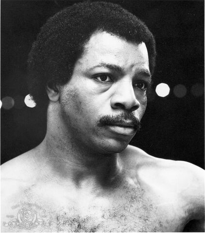 File:Still-of-carl-weathers-in-rocky-ii-(1979)-large-picture.jpg
