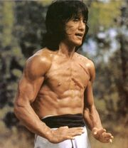 Jackie-chan-young-3
