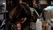 2004 05 20 Ramones02-thumb