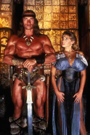 Conanthedestroyer