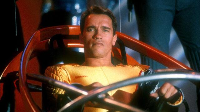 File:The Running Man Arnold Schwarzenegger.jpg