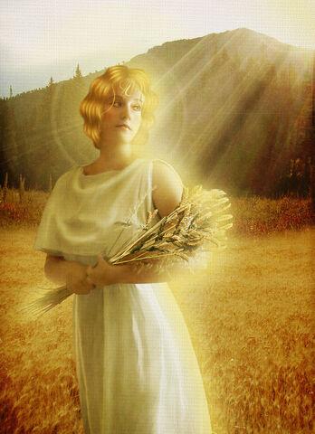 File:Demeter Ceres Greek Goddess Art 05 by JinxMim.jpg