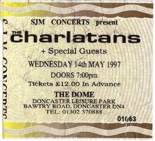 The-charlatans-14-5-1997001