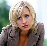Chloe Sullivan (Balcoin-Darkseid)