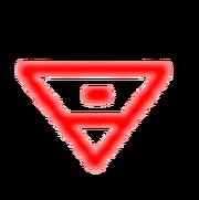 Zatanna and Symbol