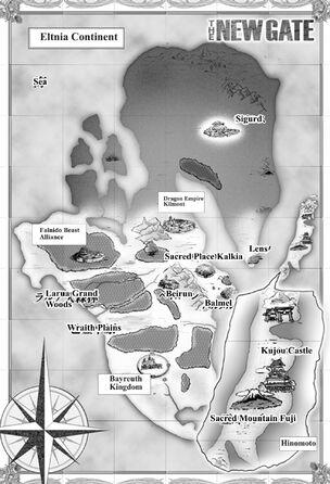 0 map eltnia