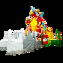 2019-Lego-float-photo