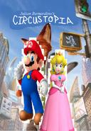 Circustopia.