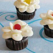 Disney-Fairies-cupcakes-photo-420x420-CL-EverblossomB