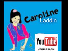 Carolineladdin.