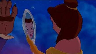 Bellehontas 2 Journey to a New World Trailer