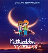Mattladdin (TV Series).