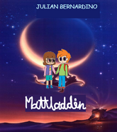 Mattladdin 1.