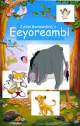 Eeyoreambi 1.