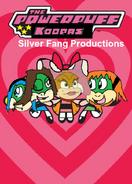 The Powerpuff Koopas Poster