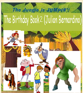 The Birthday Book 2.