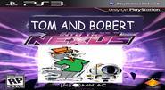 Tom and Bobert 10.