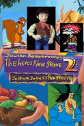 The Hero's New Groove 2