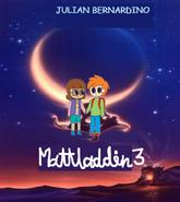 Mattladdin 3.