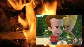 Jimmy (Ferdinand) Trailer