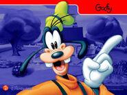 Goofy-11