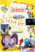 Lumpy (aka Dumbo)