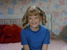 Cindy Brady as Kortney,jpg