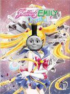 Sailor Emily Crystal (Julian14bernardino's Style)
