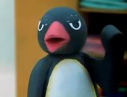 Pingu's Mom