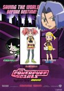 The-Powerpuff-Girls-Movie-(Ooglyeye Style)