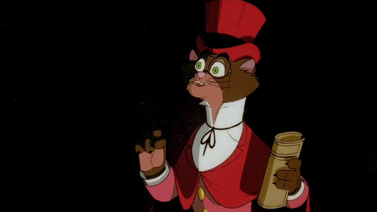 Cat R Waul The New Parody Wiki Fandom Powered By Wikia