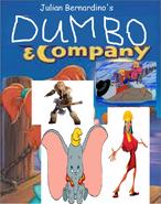 Dumbo and Company.