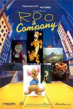 Roo and Company