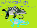 TechnologyWings