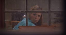 Cierra season 4 episode 4