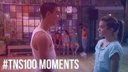 TNS100 Moments - 13