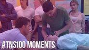 TNS100 Moments - 96