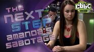 The Next Step Season 2 Episode 13 - CBBC