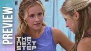 The Next Step Season 5 Episode 19 Preview (Spoilers)