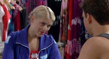 Emily hunter season 2 episode 15