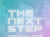 Songs from The Next Step: Season 5